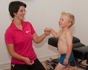 kiropraktisk-klinik-vanloese-foer-skolealder