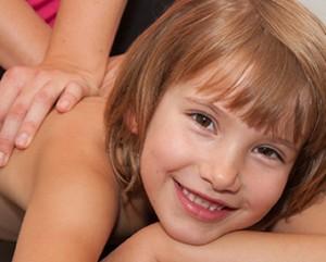 kiropraktisk-klinik-vanloese-skolealder
