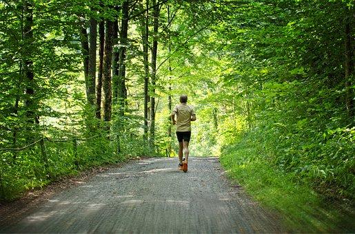 Grøn motion