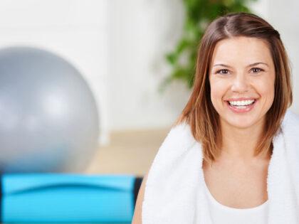 Få smertefri og stærk ryg på kun 10 minutter om dagen