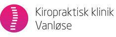 Kiropraktisk Klinik Vanløse
