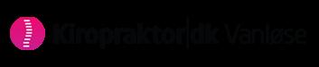 Kiropraktor|dk Vanløse